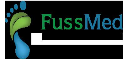 Fuss Medikal Ayak Bakımı