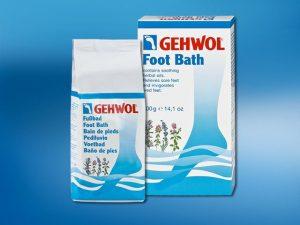 gehwol-foot-bath-ayak-banyosu