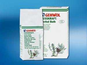 gehwol-fusskraft-herbal-bath-bitkisel-banyo