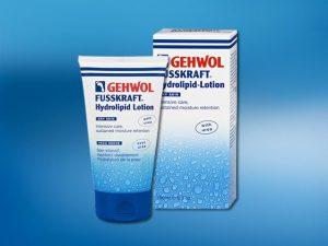 gehwol-fusskraft-hydrolipid-lotion-hidrolipid-losyon
