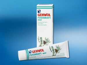 gehwol-fusskraft-mint-serinletici-balsam