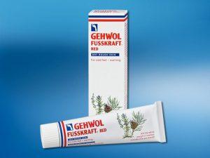 gehwol-fusskraft-red-kirmizi