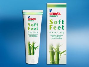 gehwol-fusskraft-soft-feet-scrub