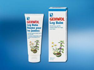 gehwol-leg-balm-bacak-balsami