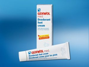 gehwol-med-deodorant-foot-cream-deodorantli-ayak-kremi