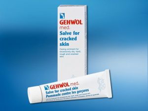 gehwol-med-salve-for-cracked-skin-catlak-deri-icin-merhem