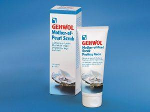 gehwol-mother-of-pearl-scrub-sedefli-peeling