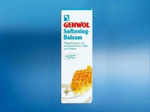 gehwol-softening-balm-yumusatici-balsam