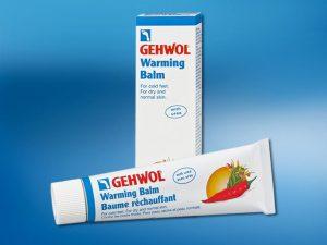 gehwol-warming-balm-isitici-balsam