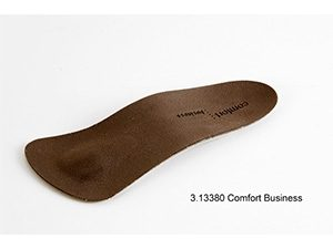 globotec-comfort-business-p